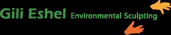 Logo-gili-english